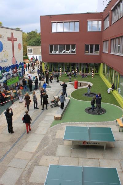 evangelische grundschule berlin mitte
