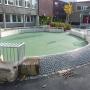 Fußballfeld der Evangelische Grundschule Wilmersdorf