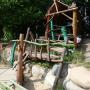 Foto des Kleinkindbereiches